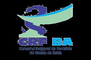 ASSISTENTE TÉCNICO ADMINISTRATIVO | CRF/BA