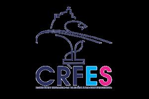 ASSISTENTE ADMINISTRATIVO | CRF/ES