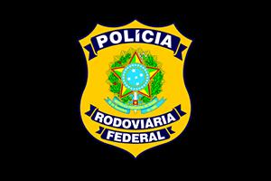 PRF | POLICIAL RODOVIÁRIO FEDERAL