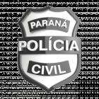 ESCRIVÃO DE POLÍCIA | PC/PR