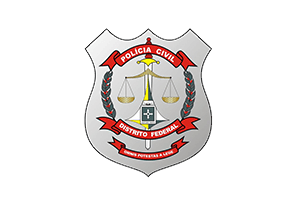 CURSO DE EXERCÍCIOS PC/DF | ESCRIVÃO DE POLÍCIA