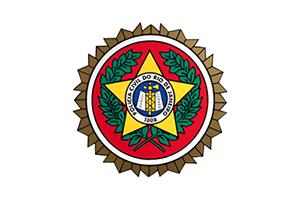 LÍNGUA PORTUGUESA PARA TÉCNICO DE NECROPSIA | PC/RJ