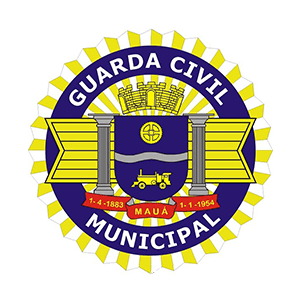 GUARDA CIVIL MUNICIPAL DE MAUÁ-SP