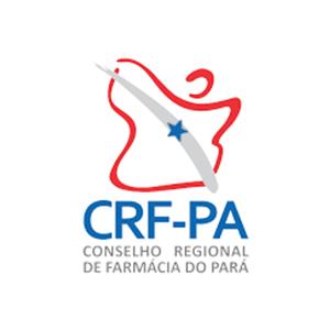 AGENTE E AUXILIAR ADMINISTRATIVO | CRF/PA