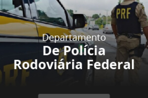 Departamento de Polícia Rodoviária Federal