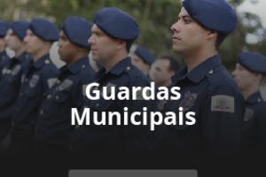 Guardas Municipais