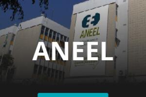 Agencia Nacional de Energia Elétrica - ANEEL
