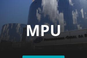 Ministério Público da União - MPU