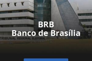 Banco de Brasília - BRB