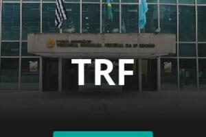 Tribunal Regional Federal - TRF