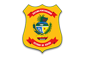 CURSO DE EXERCÍCIOS | AGENTE PRISIONAL PENITENCIÁRIO | SEAP/GO