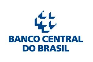 BACEN | TÉCNICO DO BANCO CENTRAL
