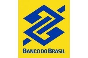 BANCO DO BRASIL S.A | ESCRITURÁRIO
