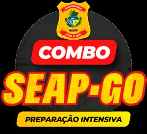COMBO: SEAP/GO | PREPARAÇÃO INTENSIVA