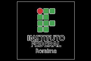 ASSISTENTE EM ADMINISTRAÇÃO | IFRR