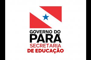 CURSO BÁSICO | PROFESSORES | SEDUC-PA