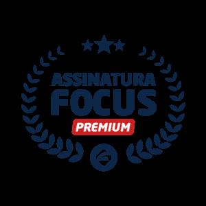Assinatura Focus PREMIUM