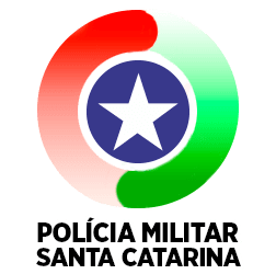 100 QUESTÕES DE RACIOCÍNIO LÓGICO PARA PM/SC | JHONI ZINI