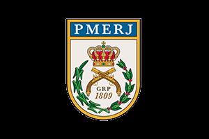 SOLDADO DA POLÍCIA MILITAR | PMERJ