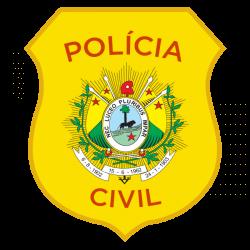 AGENTE, AUXILIAR DE NECROPSIA E ESCRIVÃO DE POLÍCIA | PC/AC