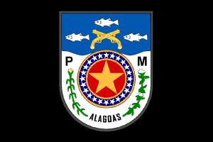 PM-AL