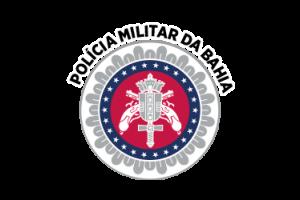 CURSO DE EXERCÍCIOS PM/BA | SOLDADO E BOMBEIRO MILITAR | PRÉ-VEND
