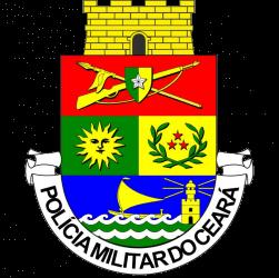 SOLDADO DA POLÍCIA MILITAR | PM/CE