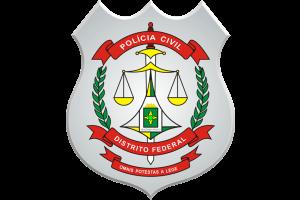 AGENTE DE POLÍCIA | PC/DF