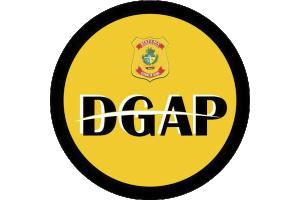 DGAP-GO