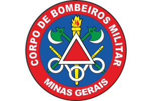 BÁSICO PARA BOMBEIRO MILITAR | SBM/MG