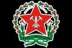 SEAP-MG