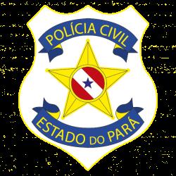 INVESTIGADOR E ESCRIVÃO DE POLÍCIA | PC/PA