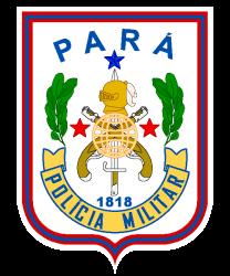 OFICIAL DA POLÍCIA MILITAR | PM/PA