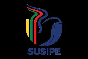 SUSIPE-PA