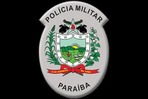 SOLDADO E BOMBEIROS | PM/PB