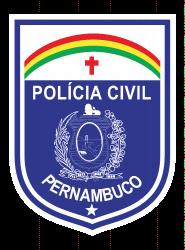 AGENTE E ESCRIVÃO DE POLÍCIA | PC/PE