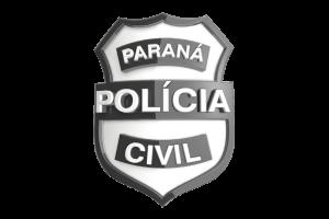 EXERCÍCIOS | INVESTIGADOR DE POLÍCIA | PC/PR