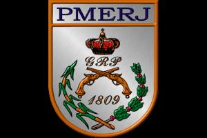 PM-RJ