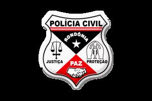 AGENTE E ESCRIVÃO DE POLÍCIA CIVIL | PC/RO