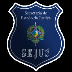 SEJUC-RO