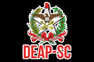 DEAP-SC