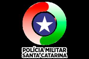 PM-SC