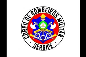 CURSO BÁSICO PARA BOMBEIRO MILITAR | CBM/SE