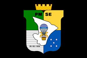 PM-SE