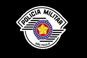 PM-SP