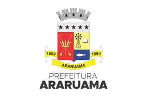 GUARDA CIVIL | ARARUAMA