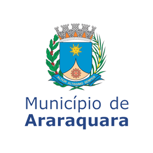 GUARDA MUNICIPAL DE ARARAQUARA-SP