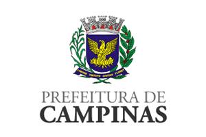 AGENTE FISCAL TRIBUTÁRIO - ISS CAMPINAS/SP