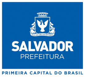 GUARDA CIVIL MUNICIPAL | SALVADOR/BA