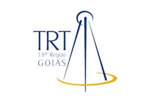 TRT-18